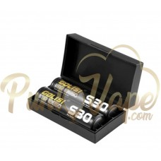 Golisi - S30 HD IMR 18650