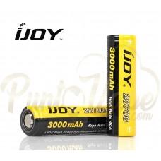 Ijoy - 20700