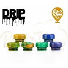 Resin 810 Drip Tip