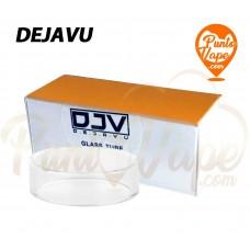Pyrex Dejavu DJV RDTA