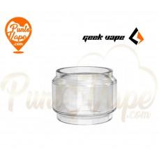 Pyrex GeekVape Zeus X Burbuja