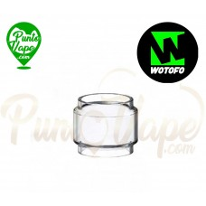 Wotofo - Serpent Elevate Pyrex Bulb