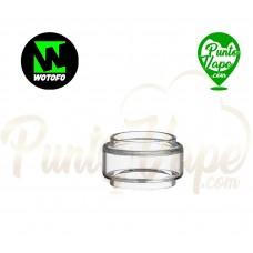 Wotofo - Profile Pyrex Big Bulb