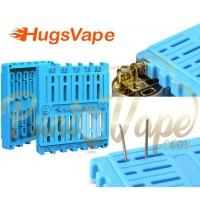 HugsVape - Trimming Tool