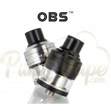 OBS Engine MTL RTA
