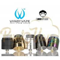 Vandy Vape Mono WidowMaker