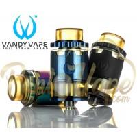Vandy Vape Pyro V2 24mm BF RDTA