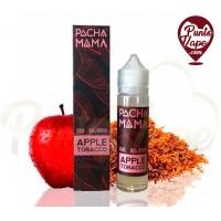 Pacha Mama - Apple Tobacco