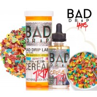 Bad Drip – Cereal Trip