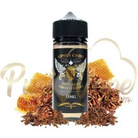 Kings Crest - Don Juan Tabaco Dulce 120mL