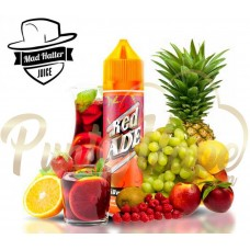 Mad Hatter – Red Ade