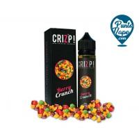 Crizp! Berry Crunch