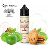 Ripe Vapes – Key Lime Cookie