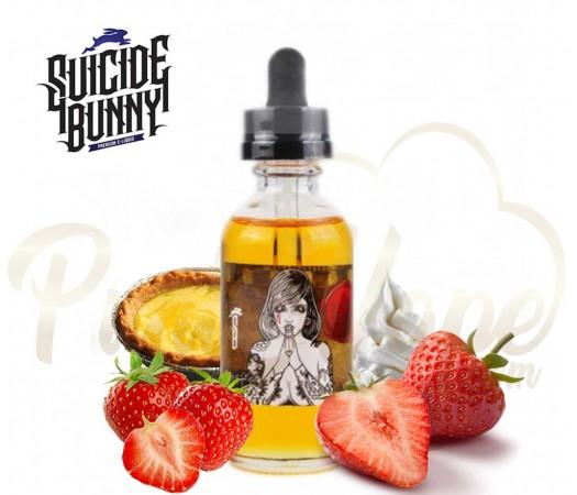 Suicide Bunny – Mother s Milk