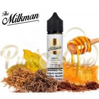 The Milkman - Heritage Gold 60mL