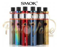 Smok - Vape Pen22