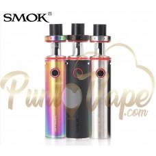 Smok - Vape Pen Plus