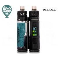Voopoo - Argus Pro  3000mAh