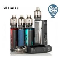 Voopoo - Argus GT Kit