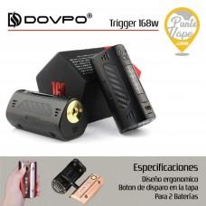 DOVPO - Trigger 168 MOD