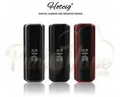 HotCig – G100