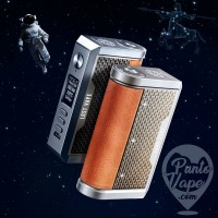 Lost Vape - Mod Box Centaurus DNA 250C