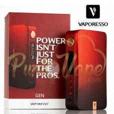 Vaporesso Gen 220W