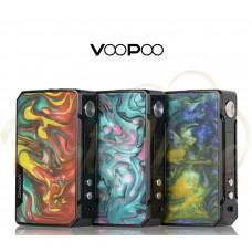 Voopoo - Drag 2 MOD