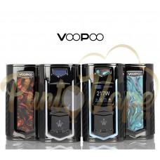 Voopoo - X 217 MOD
