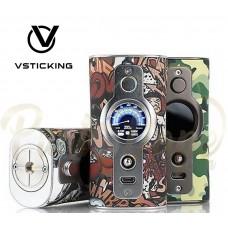 Vsticking VK530 MOD