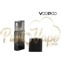 Voopoo Drag Nano Pod Cartucho 1ml