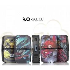 Votech VIA 240W Box Mod