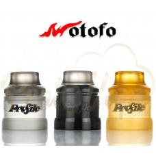 Wotofo - Profile RDA
