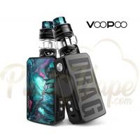 Voopoo - Drag 2 Kit