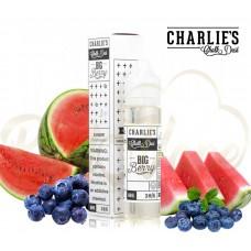 Charlie Big Berry
