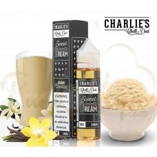 Charlie Sweet Dream
