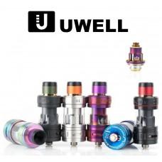 Uwell - CROWN 3 Mini Tank