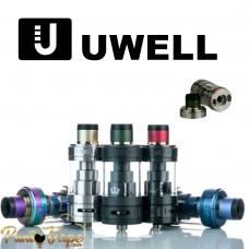 Uwell - CROWN 3 Tank