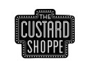 CUSTARD SHOPEE