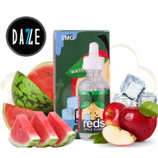 7 Daze - Watermelon Grape Ice 60ml