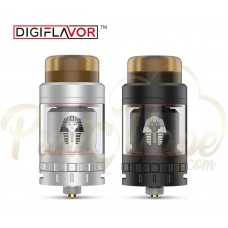Digiflavor - Pharaoh Mini RTA