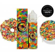 Marina Vape - Fruity