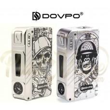 DOVPO MVV SE Classic Edition Box Mod