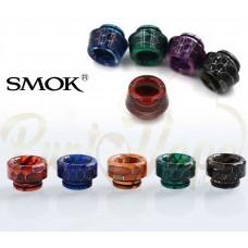 Smok Drip Tips TFV8