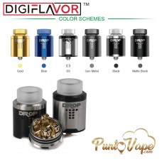 Digiflavor - Drop RDA