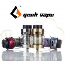 GeekVape New Zeus Dual 26mm