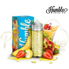 Humble - Donkey kahn