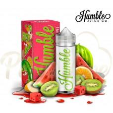 Humble - Pee Wee Kiwi