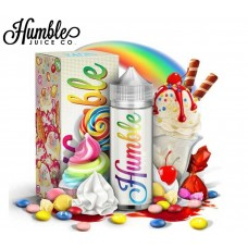 Humble -Vape The Rainbow