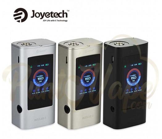 Joyetech Ocular C Touch